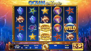Review & Guide for Magic Slot Online Casino Game